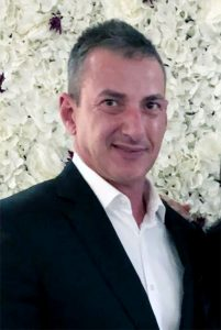 David Kassler